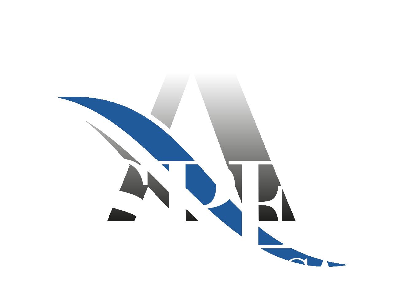 Aspen Executive Cars